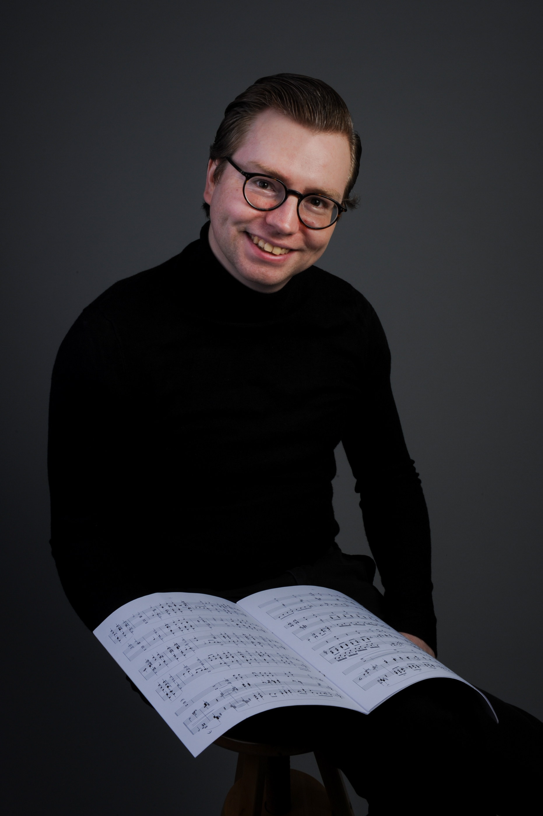 Jan Rozendaal